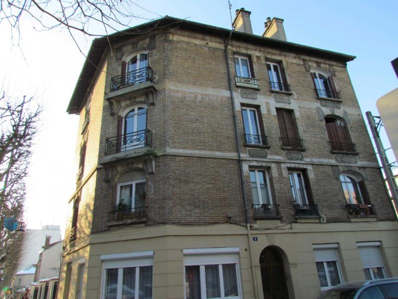 Location appartement Champigny sur marne 790€ CC - Photo 4