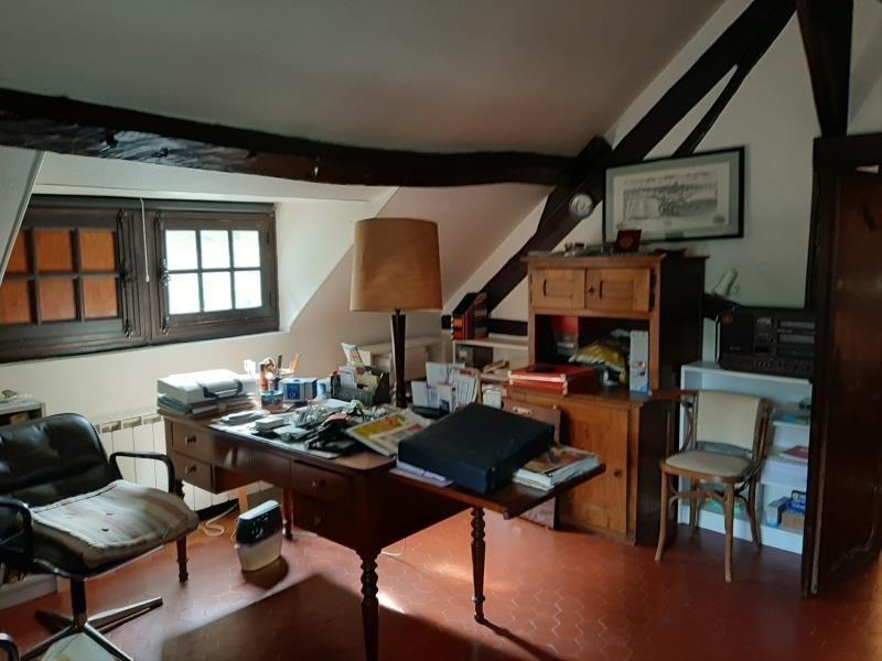 Vente maison / villa Conches en ouche 228000€ - Photo 9