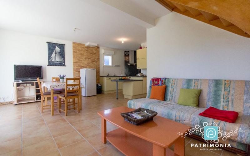 Vente maison / villa Clohars carnoet 187055€ - Photo 2