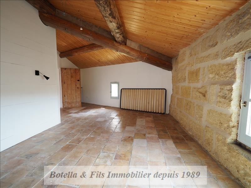 Immobile residenziali di prestigio casa Uzes 737000€ - Fotografia 14