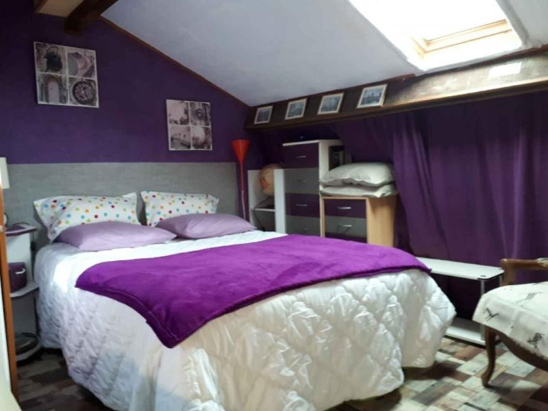Vente appartement Le grau du roi 134000€ - Photo 6