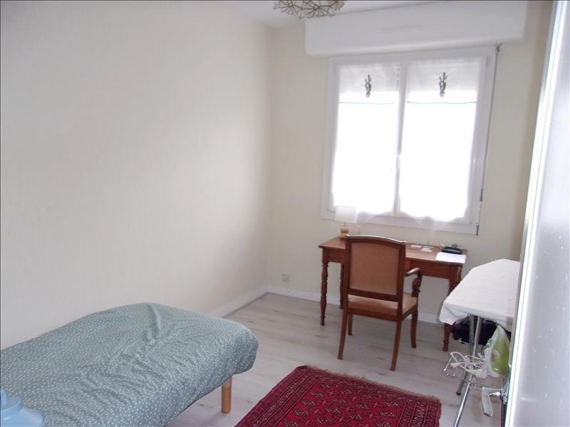 Vente appartement Blois 123000€ - Photo 3