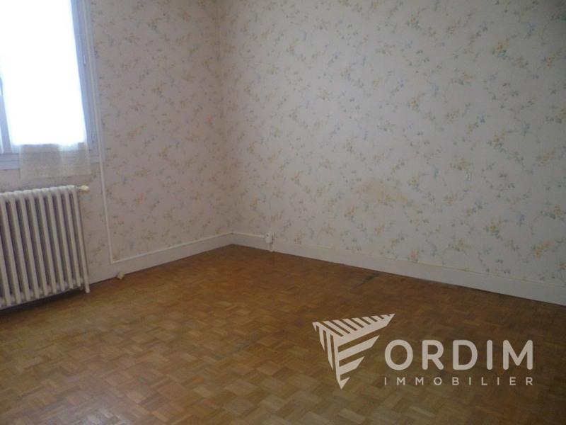 Sale house / villa Bonny sur loire 85000€ - Picture 7