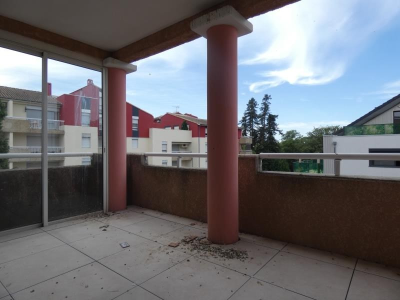 Location appartement Montelimar 1145€ CC - Photo 5
