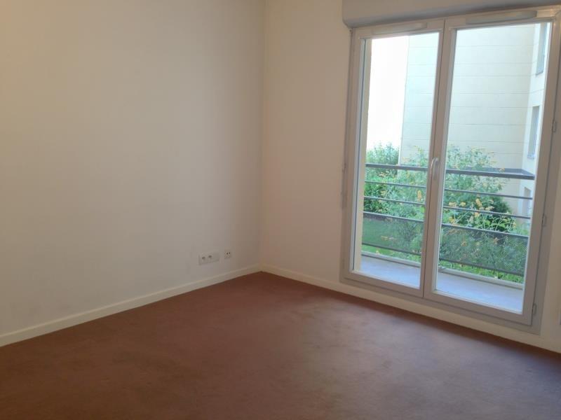 Sale apartment Massy 135000€ - Picture 3