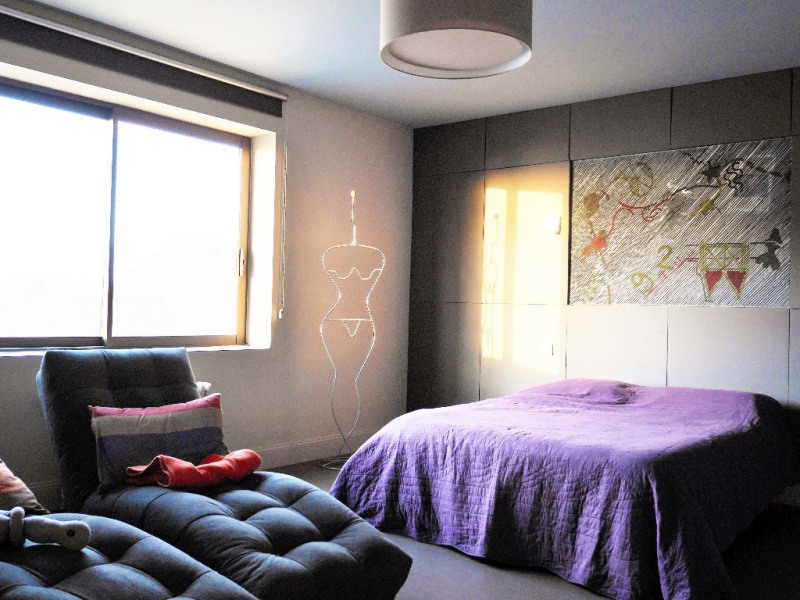 Deluxe sale house / villa Fouras 893550€ - Picture 11