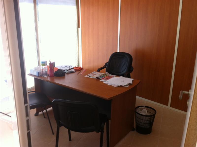 Продажa Офис Nice 550000€ - Фото 2