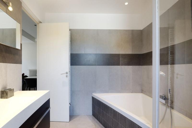 Vente appartement Nice 395000€ - Photo 8