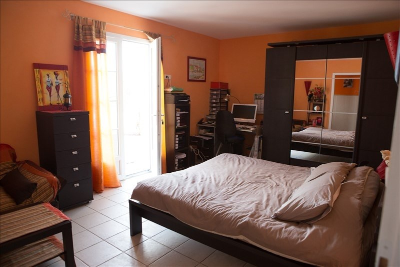 Vente de prestige maison / villa Dolus d'oleron 990000€ - Photo 12