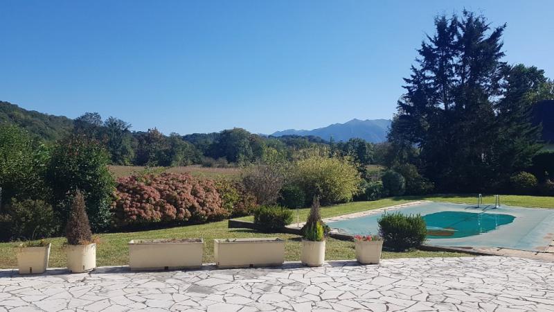 Vente maison / villa Bidos 255000€ - Photo 3