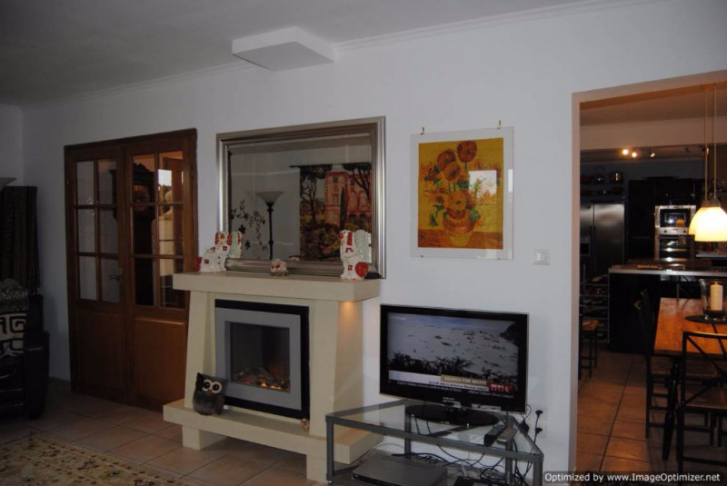 Vente maison / villa Montreal 399 000€ - Photo 8