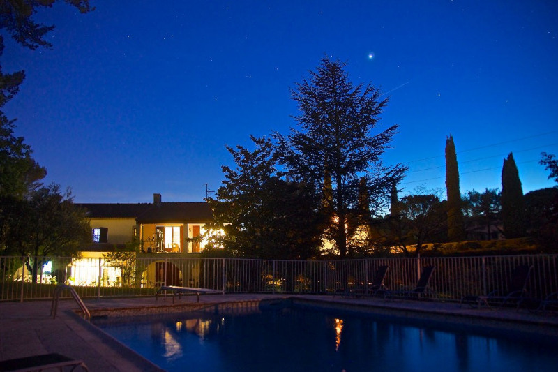 Deluxe sale house / villa Mouans sartoux 1220000€ - Picture 2
