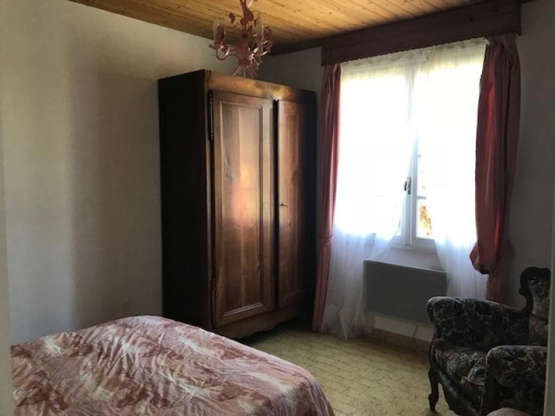 Vente maison / villa Angles 148400€ - Photo 7