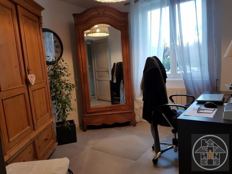 Vente maison / villa Choisy au bac 270000€ - Photo 5
