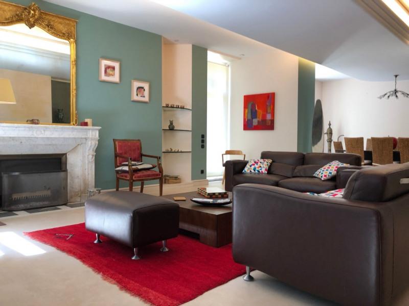 Deluxe sale house / villa Agen 690000€ - Picture 11