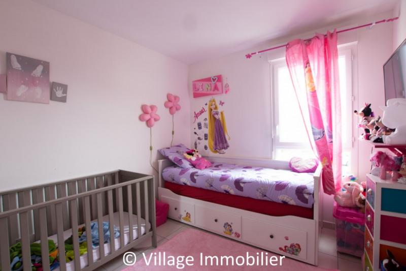 Vente appartement Mions 230000€ - Photo 6