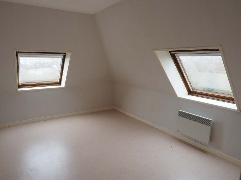 Vente appartement Caen 262 794€ - Photo 8