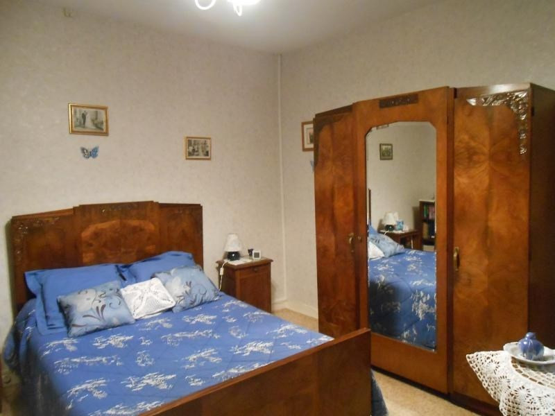 Sale house / villa La coquille 152250€ - Picture 10