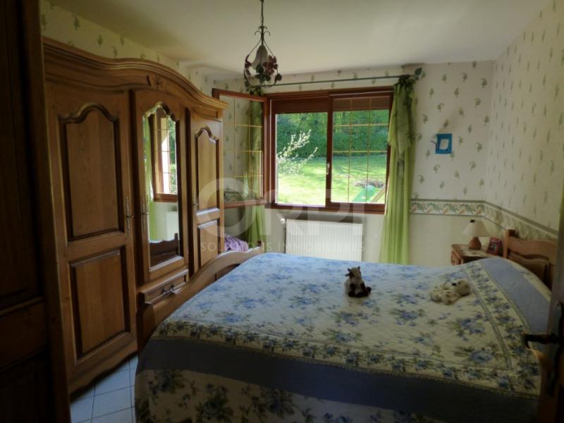 Vente maison / villa Les andelys 257000€ - Photo 6