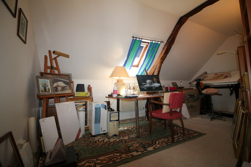 Vente maison / villa Montoire sur le loir 363975€ - Photo 9
