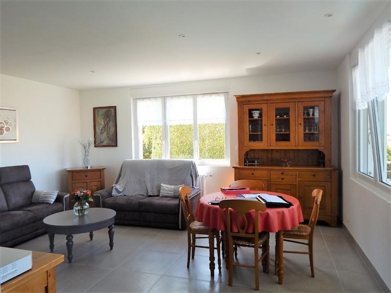Vente maison / villa Saint sulpice de royan 299000€ - Photo 7