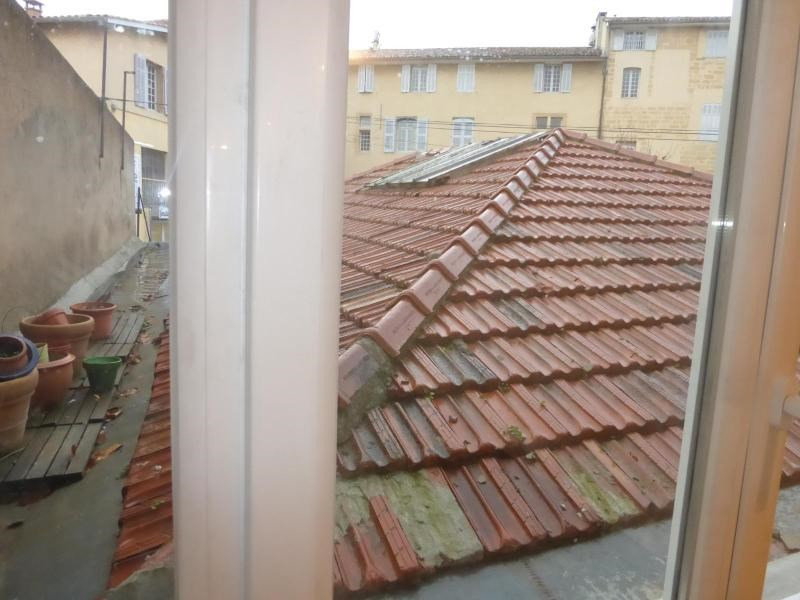 Location appartement Aix en provence 865€ CC - Photo 8
