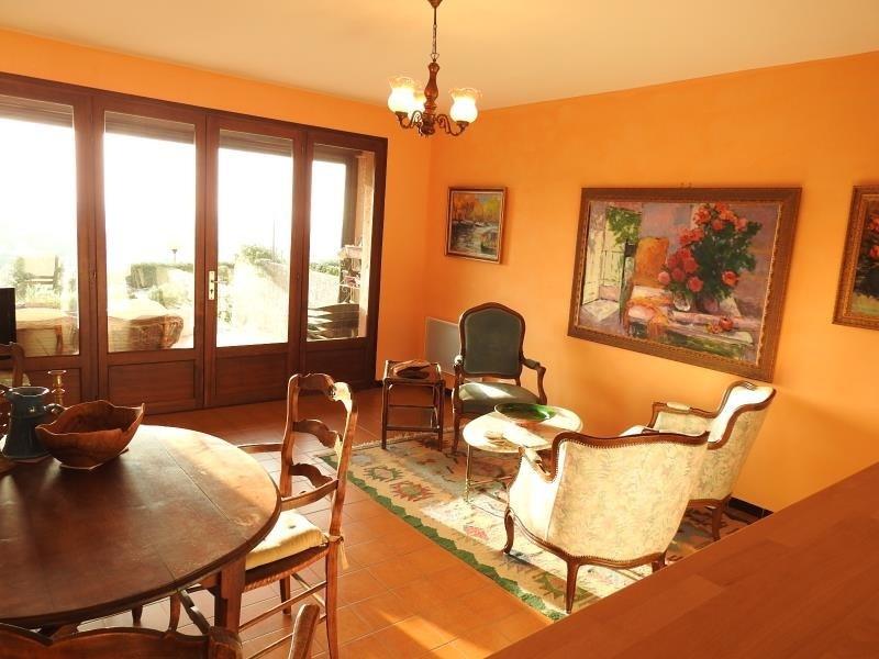 Immobile residenziali di prestigio appartamento Bormes les mimosas 269000€ - Fotografia 4