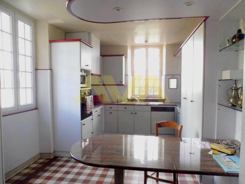 Sale house / villa Navarrenx 220000€ - Picture 3