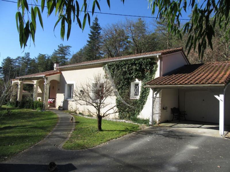 Vente maison / villa Boulazac isle manoire 265000€ - Photo 1