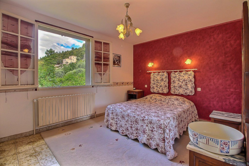 Vente maison / villa Branoux les taillades 399000€ - Photo 11