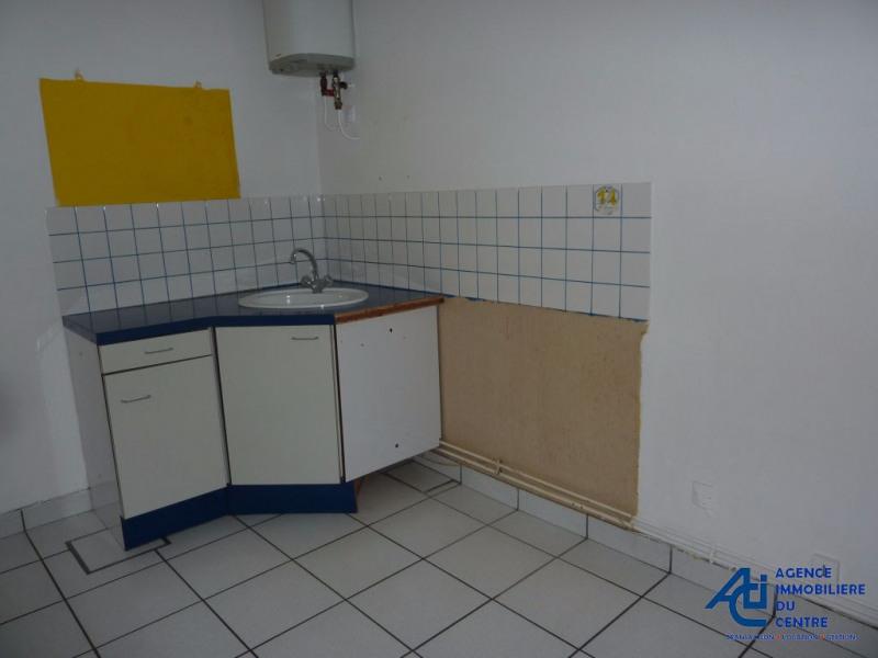 Rental shop Pontivy 390€ +CH - Picture 4