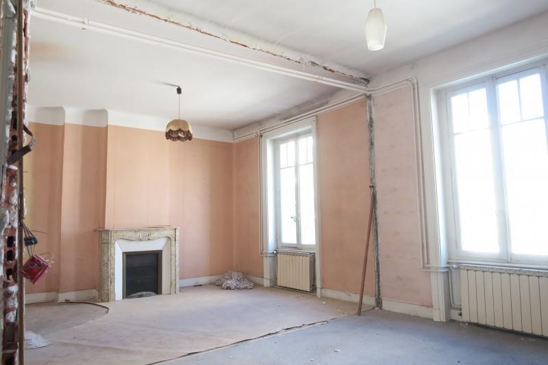 Vente immeuble St etienne 116000€ - Photo 3