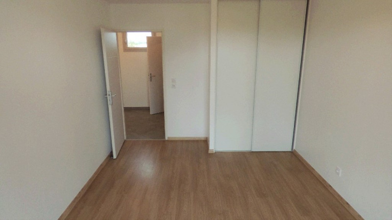Rental apartment Ville la grand 1490€ CC - Picture 2