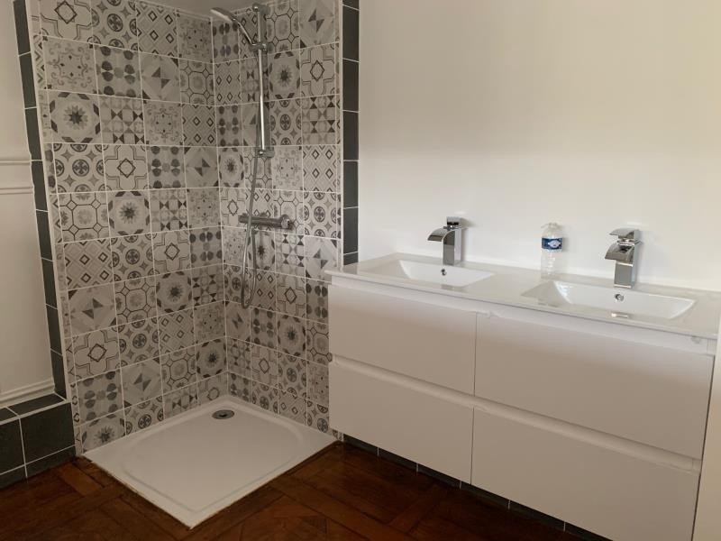 Rental apartment Chantilly 1190€ CC - Picture 6