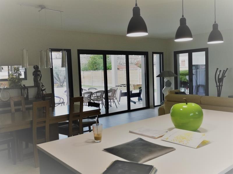 Vente de prestige maison / villa Gujan mestras 760000€ - Photo 3