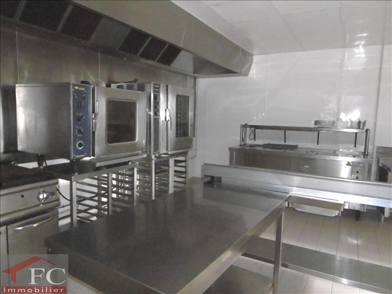 Sale empty room/storage La chartre sur le loir 202000€ - Picture 3