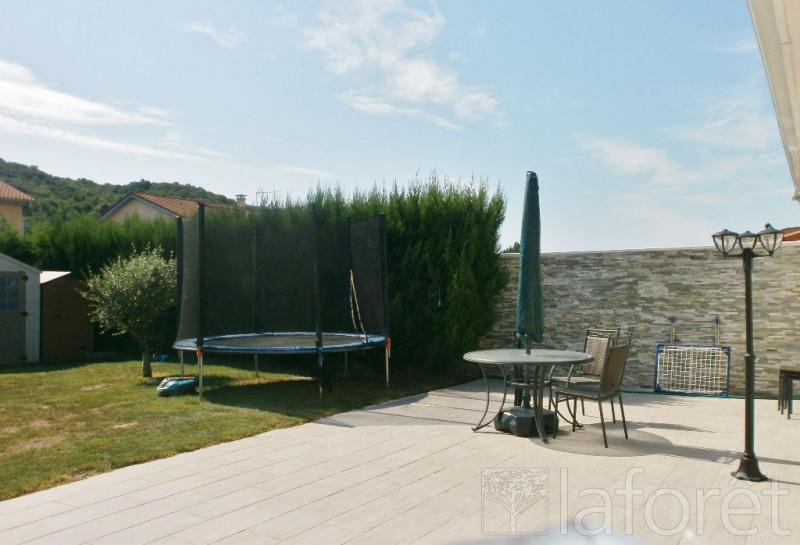Sale house / villa Bourgoin jallieu 235000€ - Picture 6