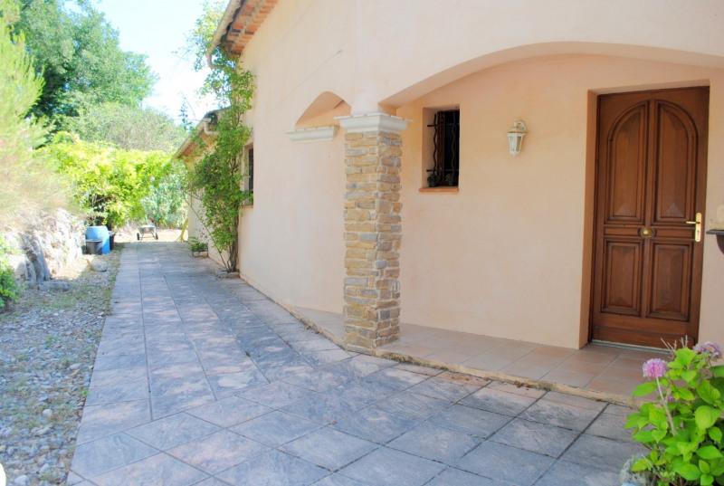 Продажa дом Callian 449000€ - Фото 7