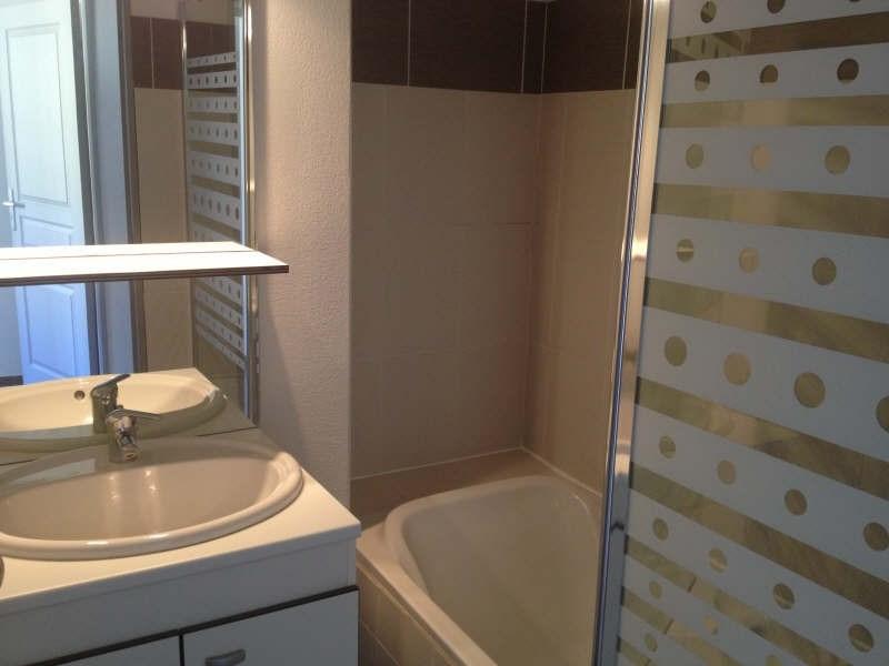 Location appartement Frontignan 600€ CC - Photo 5