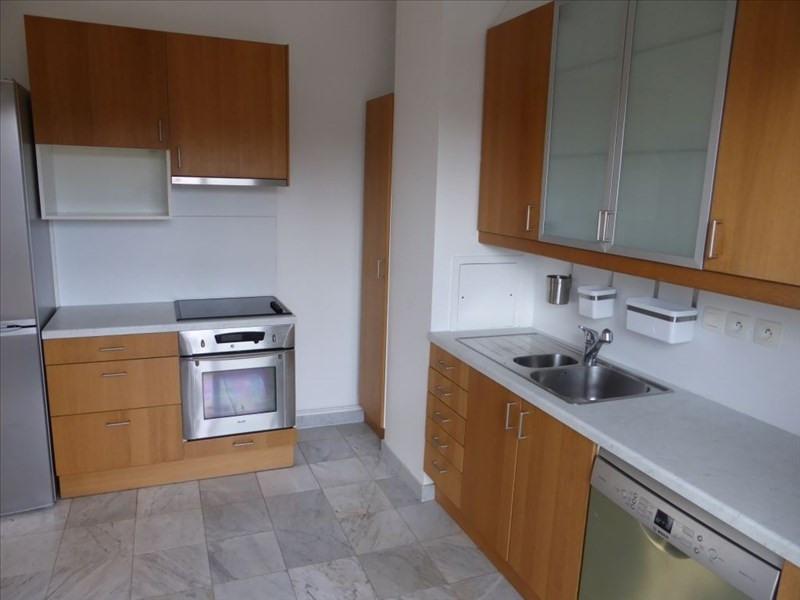 Location appartement Garches 3400€ CC - Photo 8