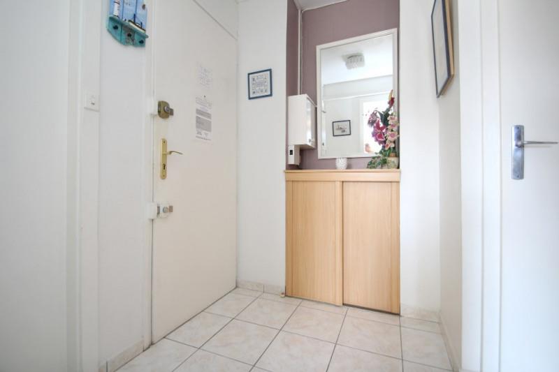 Vente appartement Argeles plage 127000€ - Photo 8