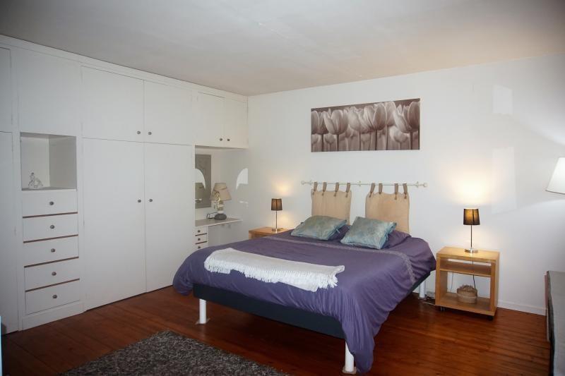 Revenda casa Septeuil 725000€ - Fotografia 8