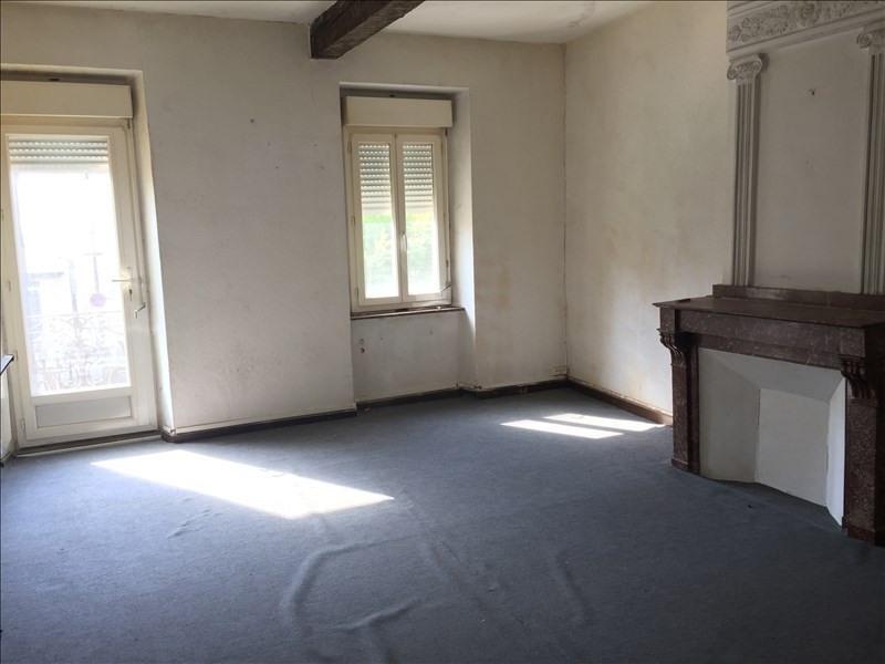 Sale house / villa Peyriac minervois 50000€ - Picture 4