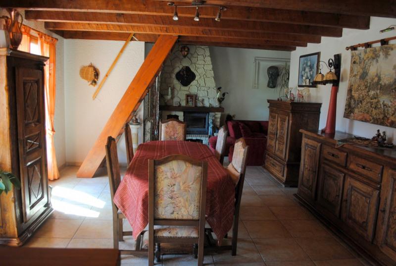 Продажa дом Callian 449000€ - Фото 12
