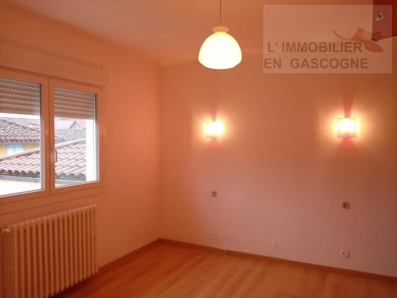 Verkoop  huis Trie sur baise 170500€ - Foto 7