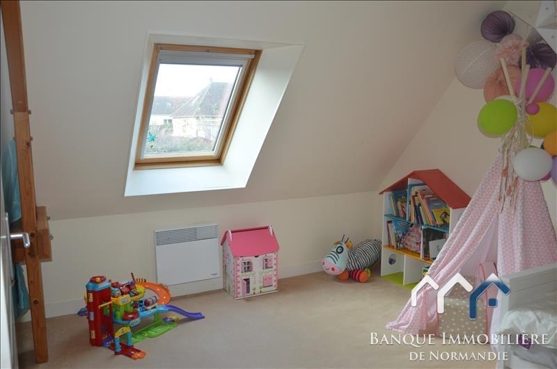 Vente maison / villa Caen 283250€ - Photo 3