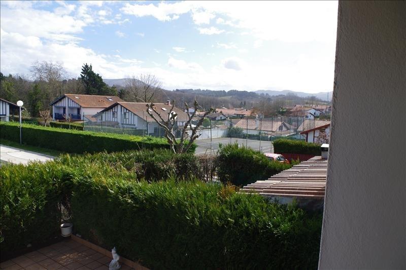 Vente maison / villa Hendaye 222000€ - Photo 5