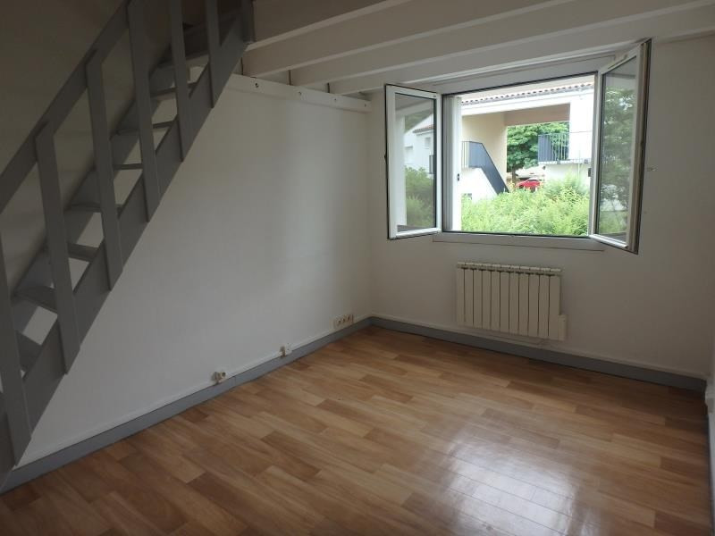 Sale apartment Toulouse 132 500€ - Picture 8