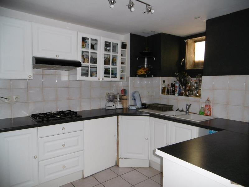 Vente maison / villa Chindrieux 165000€ - Photo 4