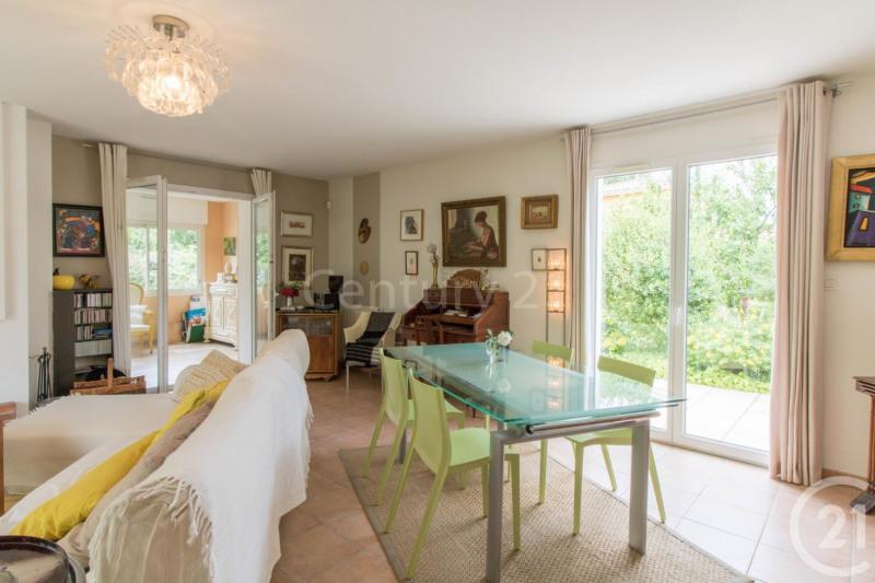 Vente maison / villa Tournefeuille 438900€ - Photo 3